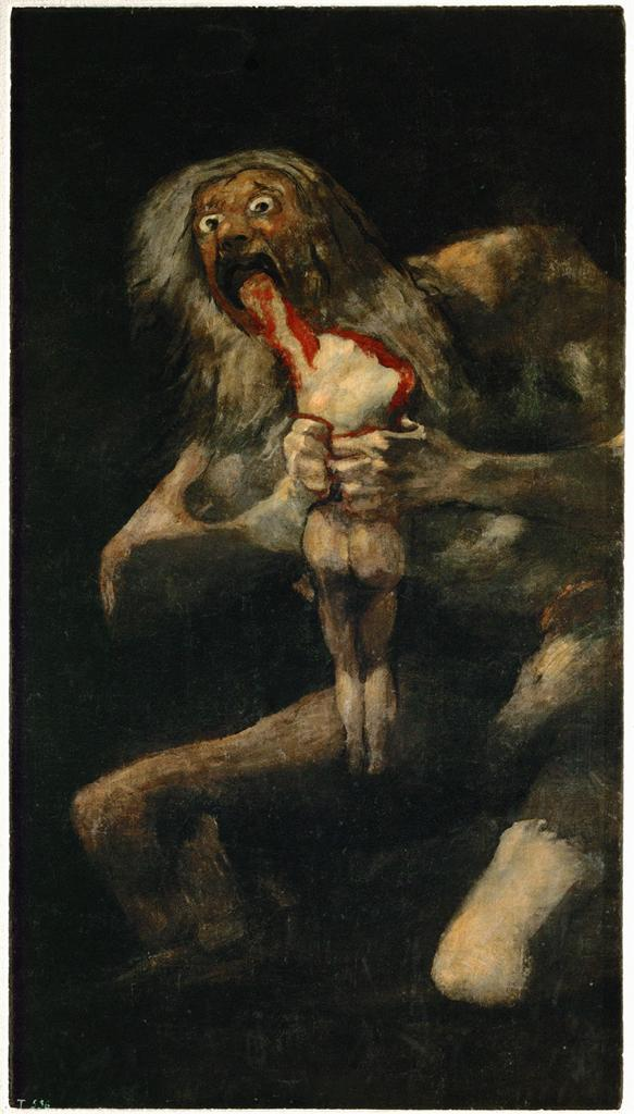 One_On_One_with_the_Requiem_Mr_Bones_saturn_cronus
