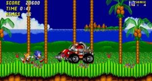 Sonic-2-2013-EHZ-640x360