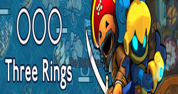 Photo of Sega Studio Three Rings Job Listing Hints at New Developments