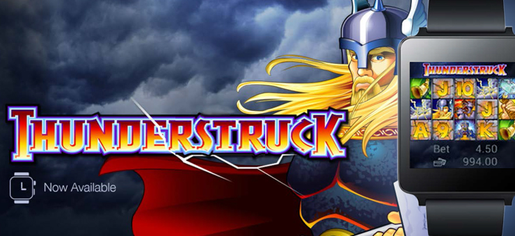 Thunderstruck-mobile-slot-now-available-on-Android-Wear-compatible-smart-watches