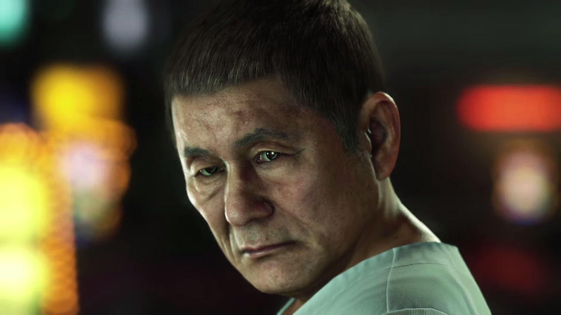 Photo of Here's a new trailer for Yakuza: Kiwami x Yakuza 10th Anniversary