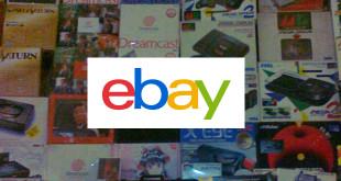 ebaybee