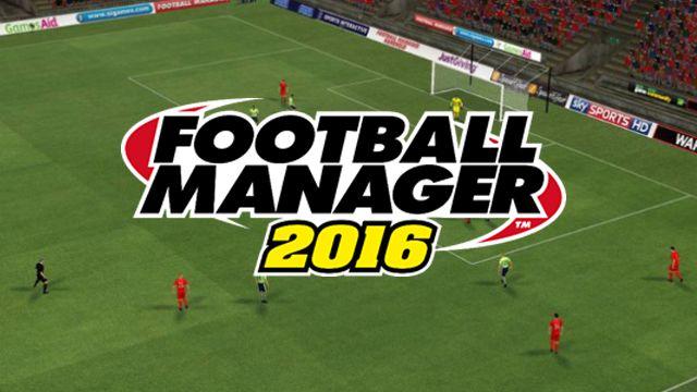 Photo of Football Manager 16 Match Engine + Passing & Assists video