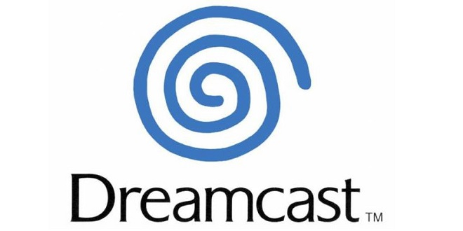 Photo of Happy European Birthday, Dreamcast!