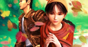 shenmue-06-14-15-1