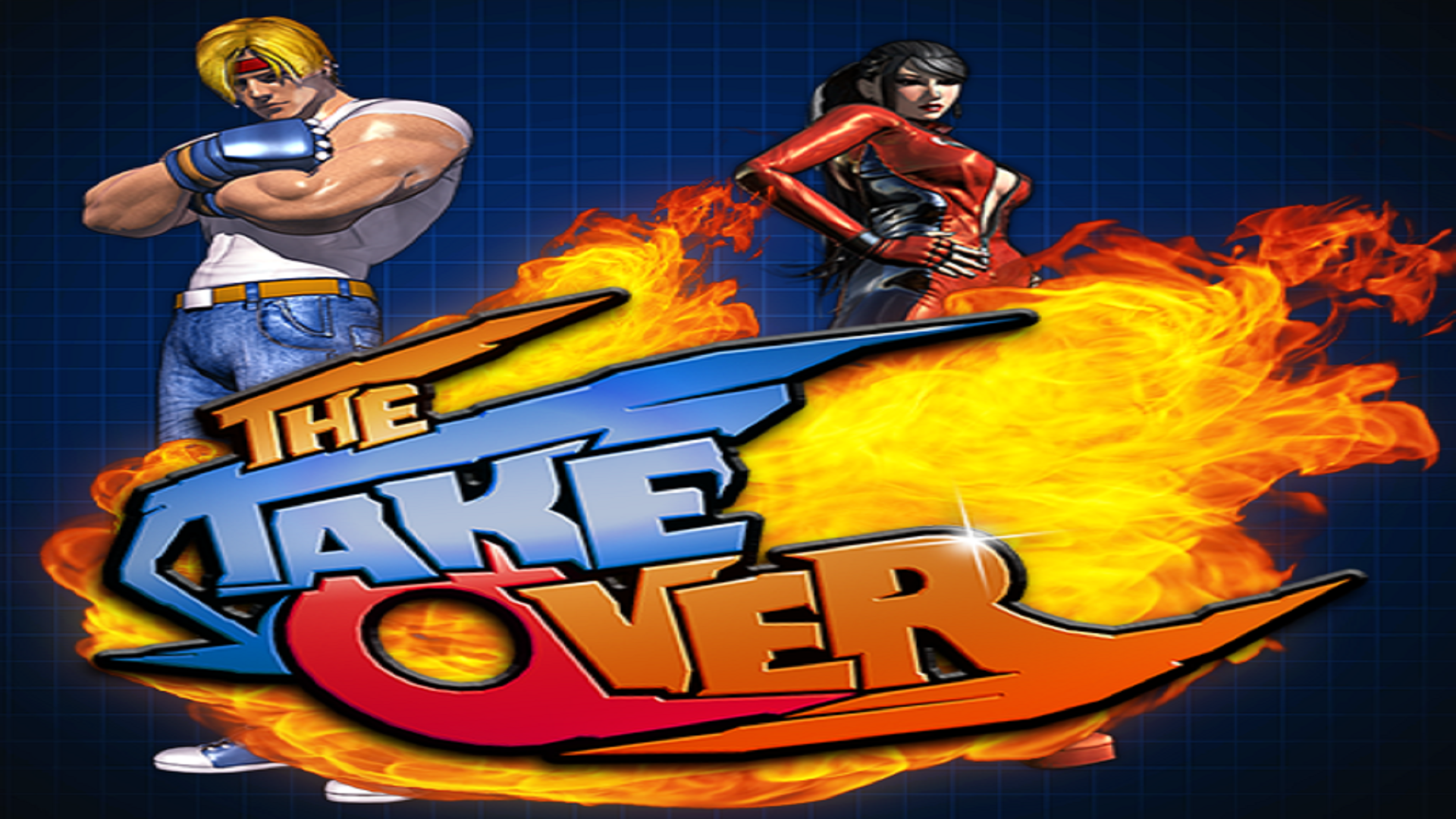 Photo of A Streets of Rage-like game is looking to get greenlit on Steam