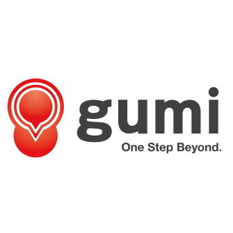 Photo of Gumi, SEGA's mobile partner, creates VR subsidiary