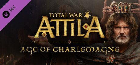 Photo of Total War: ATTILA's Age of Charlemagne campaign pack is available for pre-order