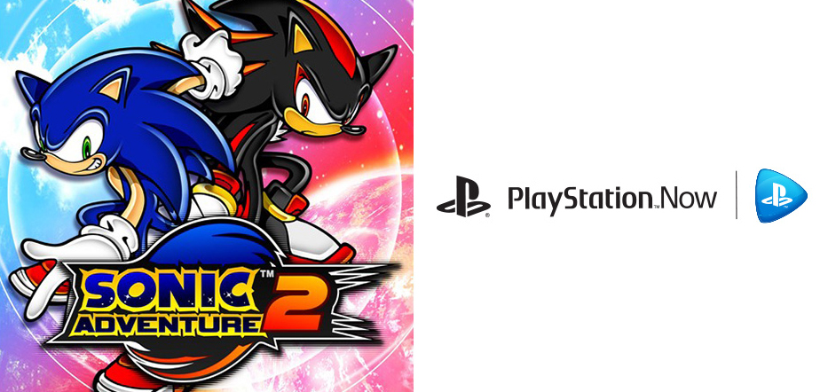 Photo of Sonic Adventure 1&2 join Playstation Now service… in Japan