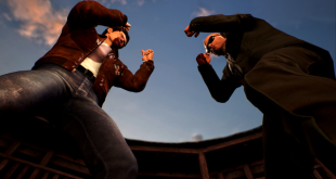 shenmue-3-test-image-01