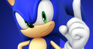 sonic_the_hedgehog_1920x1080_13075