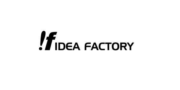 Photo of Idea Factory considering not bringing some titles due to heavy censoring movements