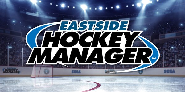 Photo of Eastside Hockey Manager full release is now on Steam