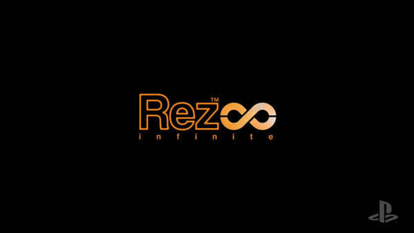 Photo of Rez Infinite coming to PS VR
