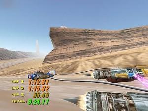 Star-Wars-Episode-I-Racer-2