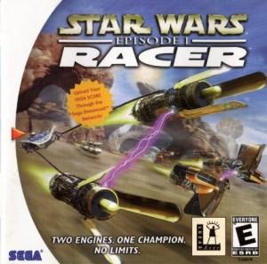 episode-1-racer-front