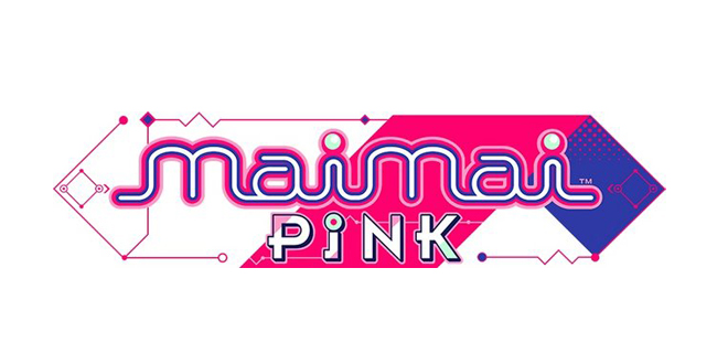 Photo of MaiMai Pink releases in Japan