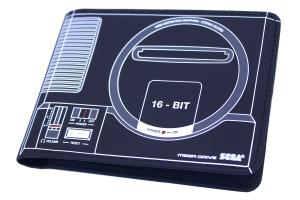 megadrive-console-front