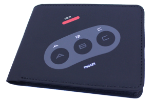 megadrive-controller-front