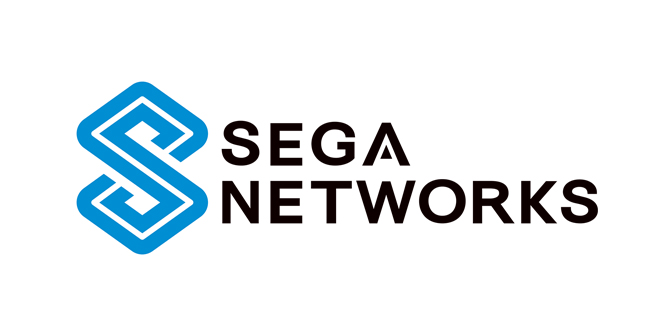 Photo of SEGA Networks signs deal with Cloudzilla's 1APP