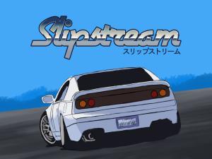 slipstream2