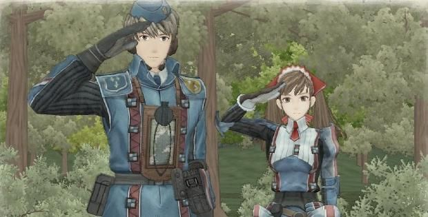 Photo of The latest Humble Bundle includes Valkyria Chronicles, Shining Force, Total War: ATTILA and more