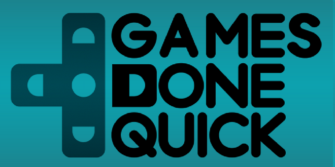 Photo of AGDQ 2016 is a go, here are the SEGA games that will be played
