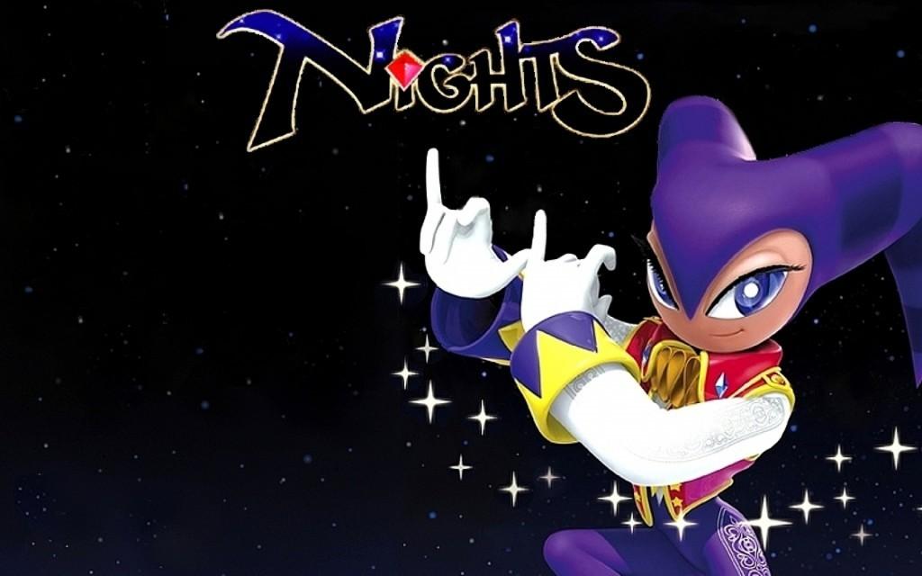 nights-into-dreams-15854-1024x640