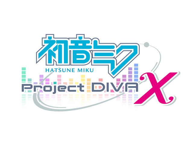 Photo of Peep these new Project Diva X screens