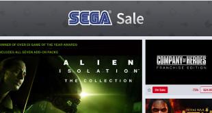 sega-humble-sale