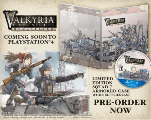 valkyria-chronicles-remaster-limited-edition