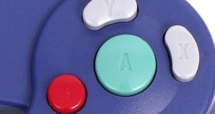 gamecube-is-a-sonic-fans-best-friend