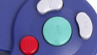 Photo of Opinion: Nintendo's GameCube is a Sonic fan's best friend