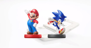 gloat_gasm_sonic_amiibo_top_ten_us