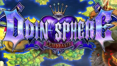 Photo of Atlus USA released an Odin Sphere: Leifthrasir – Skills and Combat Trailer