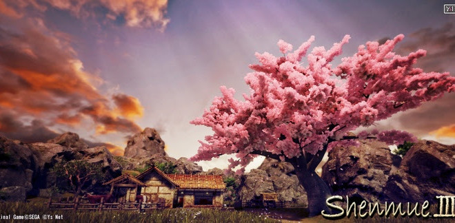 shenmue-3-monaco-04