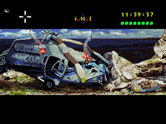 sonic_attack_helicopter_otherkin_jurassic_park_sega_cd