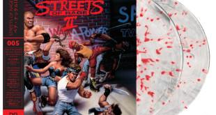 streets-of-rage-2-vinyl-04