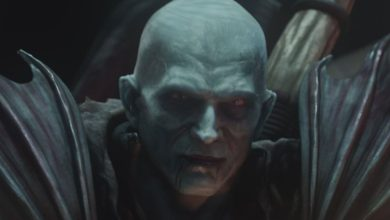 Photo of Total War: WARHAMMER – Vampiric Corruption Detailed!