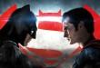 Sega_nerds_retro_review_batman_v_superman