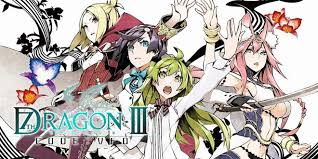 Photo of 7th Dragon III Code: VFD Travel Through Time trailer