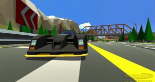 racing-apex-kickstarter-announced