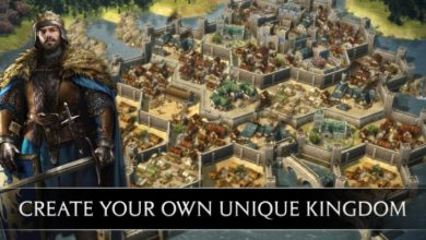 Photo of Total War Battles: Kingdom is now available on Android
