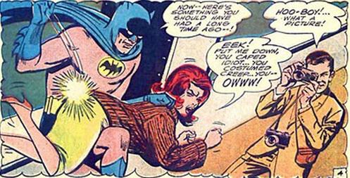 one_on_one_requiem_sega_batman_spanking_woman