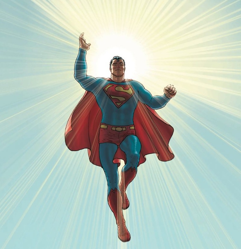 retro_review_death_and_return_of_superman_frank_quitely