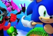 review-sonic-lost-world