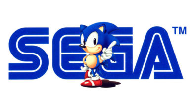 Photo of SEGA undergoes a 54.5% company-profit cut