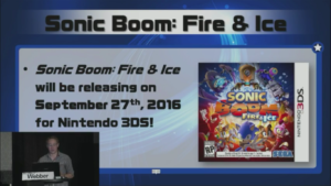 sonic-boom-fire-and-ice-release-date