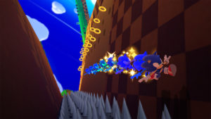 sonic-lost-world-review-2