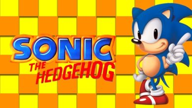 Photo of Sonic the Hedgehog is now available on Apple TV
